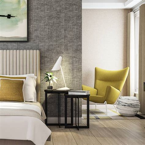 interior designers  small home