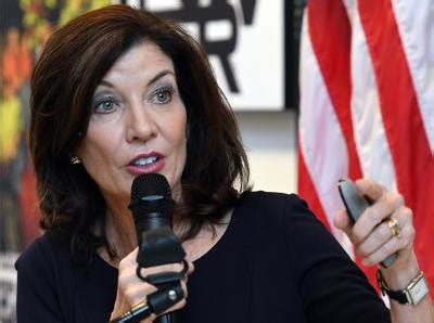 Hochul jr, who is the united states attorney at western district of new york and the american lawyer. NY Lt. Gov. Kathy Hochul: Dana Balter 'will be a strong partner in Congress'   Politics ...