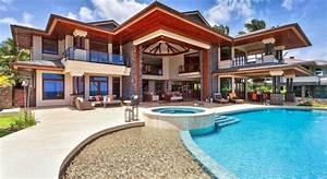 a la recherche de la plus belle maison du monde With exceptional la plus belle maison du monde avec piscine 3 a la recherche de la plus belle maison du monde archzine fr