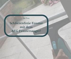 Aeg Fenstersauger Test : im test aeg wx7 90a2b fenstersauger miss declare ~ Orissabook.com Haus und Dekorationen