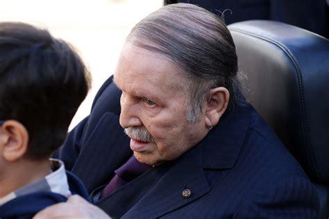 total adresse si鑒e social vote élections locales algérie presse photos