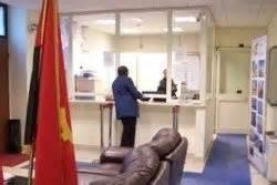 Ambasciata Canadese Roma Ufficio Visti S Consolari Ufficio Visti Ambasciata Della Repubblica