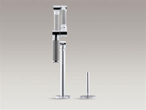 Karbon Kitchen Faucet by Standard Plumbing Supply Product Kohler K 6227 C11 Cp