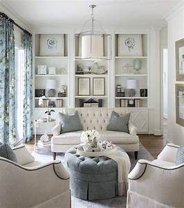 living room fort worth georgian southern home magazine With kitchen cabinet trends 2018 combined with beach chairs canvas wall art