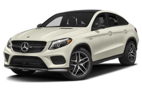 mercedes gle leasing 2019 mercedes gle class coupe lease offers car