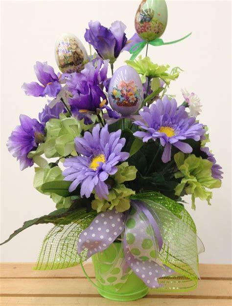 easter floral arrangements 40 best easter flower arrangements images on pinterest floral arrangements flower