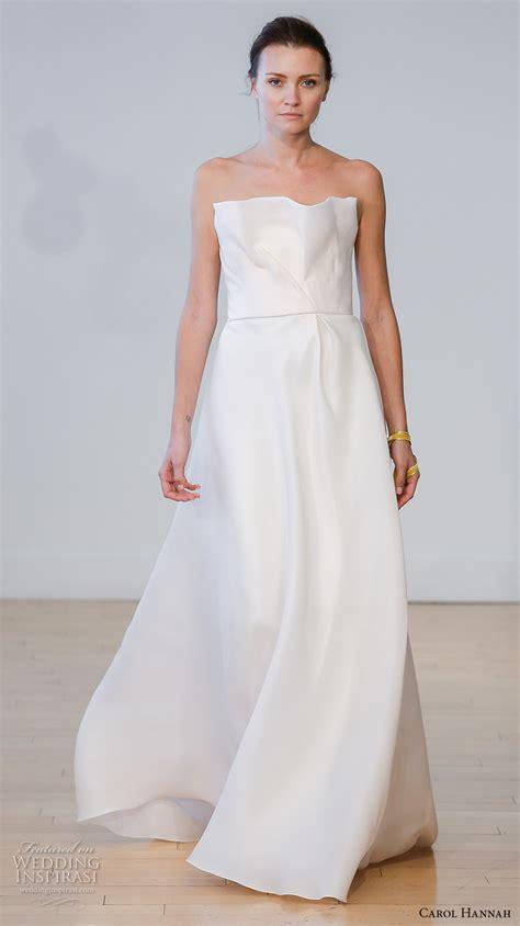 Carol Hannah 2017 Wedding Dresses   crazyforus