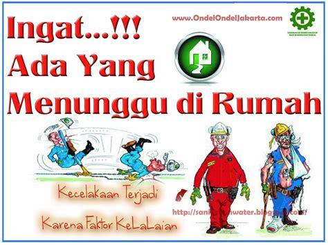 safety poster hse sanitation water
