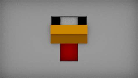 Minecraft Animation Wallpaper - minecraft background animation gif by blackoptics8 on