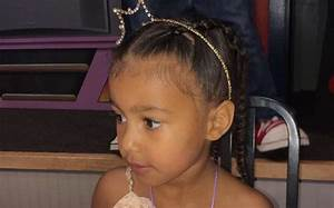 North West Celebrates 4th Birthday at Chuck E. Cheese's ...