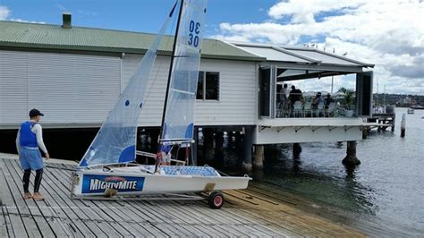Skiff Manly by 20180310 144552 Large Jpg Picture Of Manly 16ft Skiff