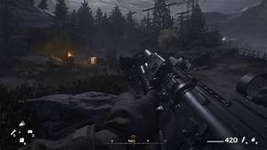 Modern Warfare Remastered QuotBlackoutquot Campaign Walkthrough
