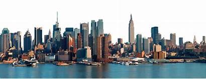 York Nyc Cities Wallpapers Desktop Square Menu