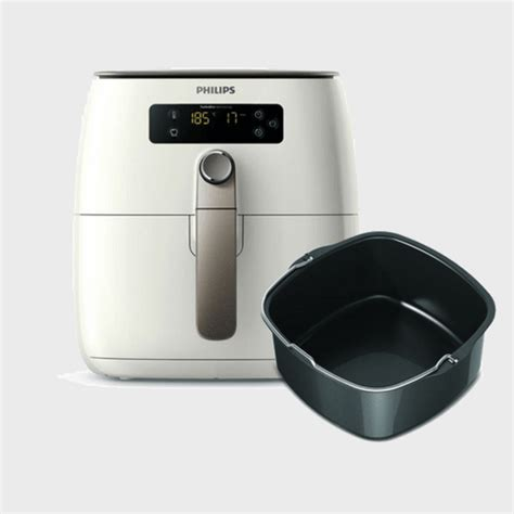 philips air fryer qatar discountsqatar expected prices