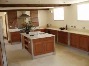 kitchen laminate flooring ideas laminate flooring kitchen feel the home