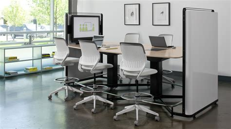 sangle chaise haute cobi office chairs collaborative seating steelcase