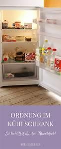 Ordnung Im Kühlschrank : tipps ordnung im k hlschrank halten life hacks haushalt haushalts tipps und tipps ~ A.2002-acura-tl-radio.info Haus und Dekorationen