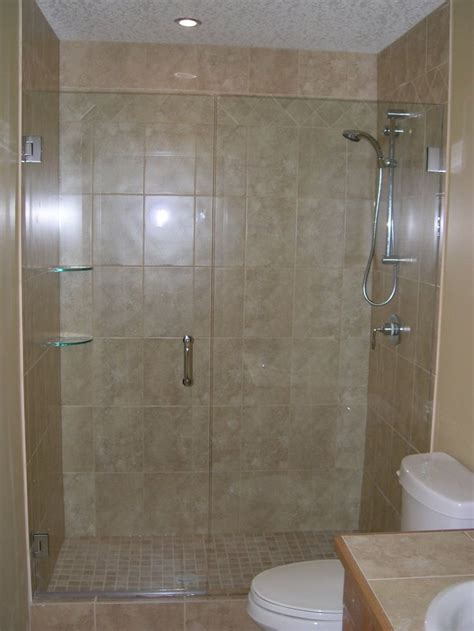 ideas  tub glass door  pinterest shower