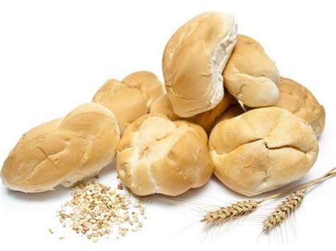 in quali alimenti si trova il glutine cos 232 il glutine si24