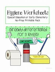 10 Best ideas about Hygiene Lessons on Pinterest | Hygiene ...