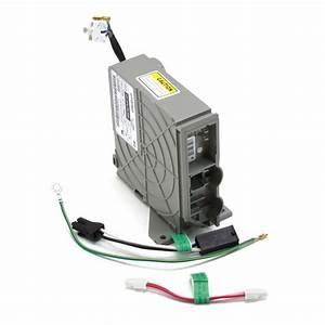 Refrigerator Inverter Assembly