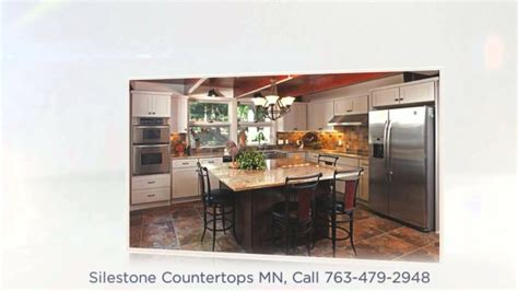 39 best images about affordable granite countertops