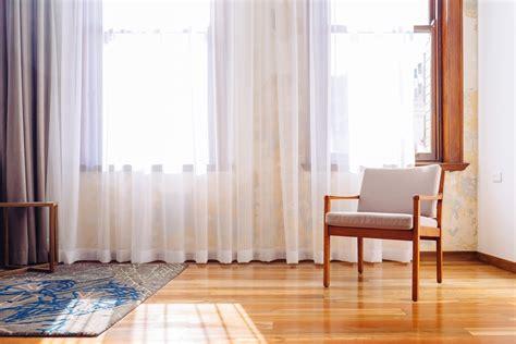 pulire tappeto come pulire i tappeti amazing come togliere le macchie di