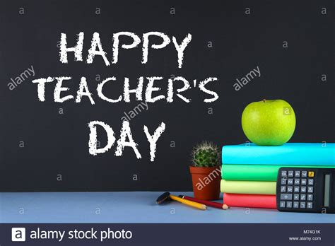 text chalk   chalkboard happy teachers day school