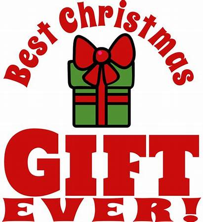 Ever Gift Christmas Shirt Piece Infant