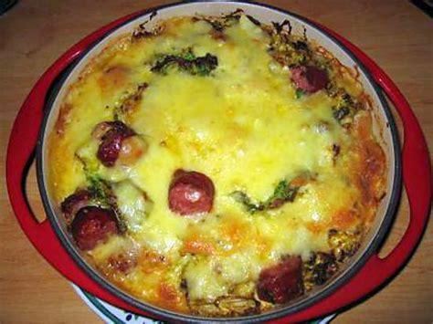 cuisiner le choux frisé cuisiner le chou vert recette de chou vert et petits