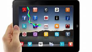 Ipad Apps Abc Song