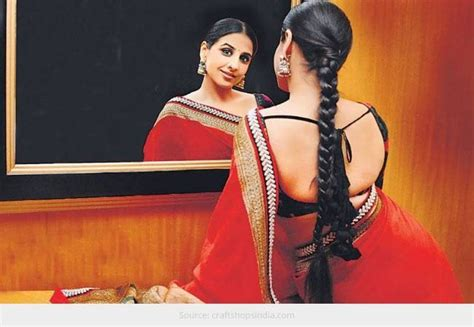 Tight Saree Draping - 8 mistakes to avoid while wearing a saree