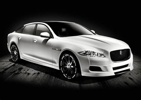 Jaguar Car :  New Base Sportster Is On Sale Now By
