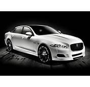 Automotive  Auto Concept Car Picture Wallpaper New