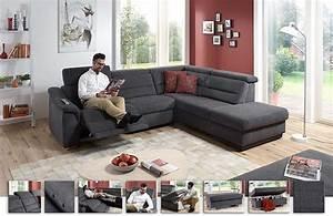 Couchbezug Für Eckcouch : katzenfreundliche sofabez ge online m bel magazin ~ Indierocktalk.com Haus und Dekorationen