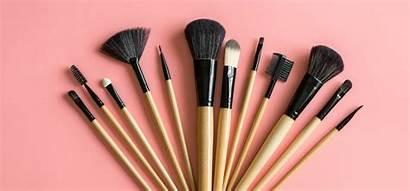 Makeup Brush Brushes Sydney Tools Adelaide Artists