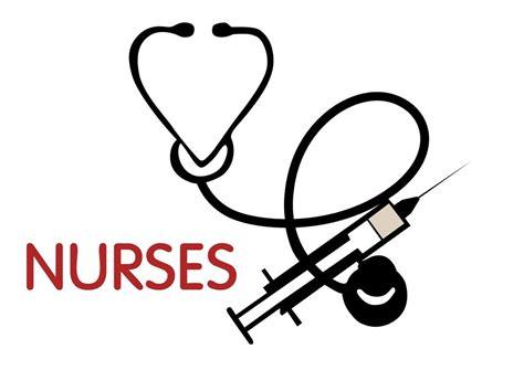 pics  nursing   clip art  clip
