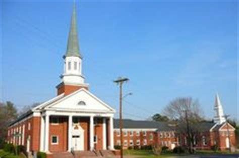 friendship baptist church nc dna 310 | 482d759cb691ab4af9dcacc6e3745e63 charlotte nc churches