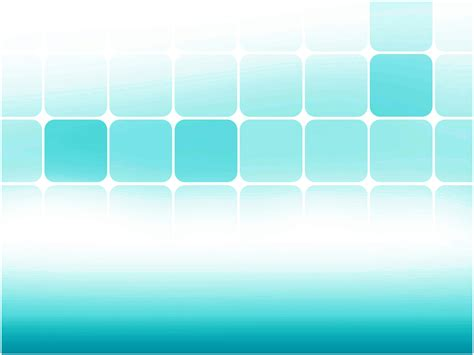 template background white grid ppt backgrounds ppt backgrounds templates