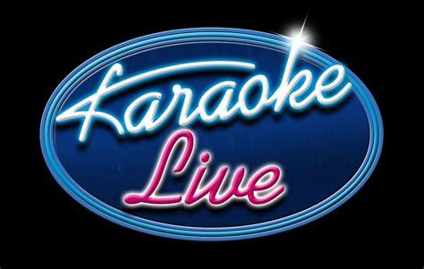 Parnells GAA - Karaoke Competition
