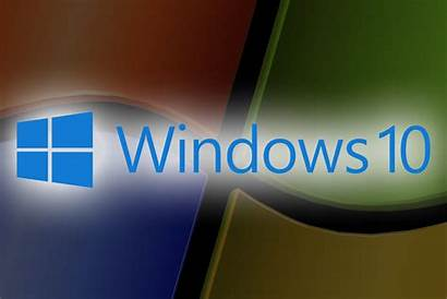 Windows Microsoft Acts Earnings Insights Migrations Enterprise