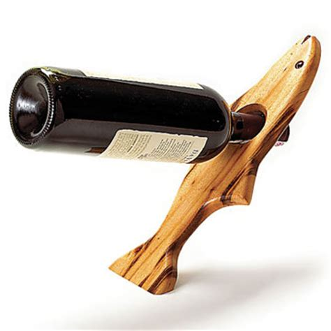 wine bottle holder  downloadable pattern