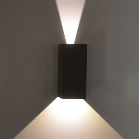 up and down wall lights wall lights design exterior fixtures up down wall light