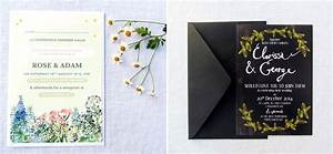 win your wedding invites from hollyhock lane bespoke With diy wedding invitations edinburgh