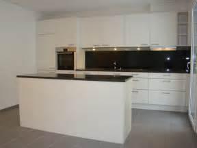 küche schwarz weiß küche schwarz weiß jtleigh hausgestaltung ideen