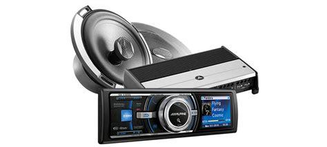 All Alpine Car Stereos Car Stereos Radios Car Audio