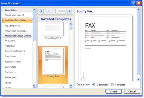 how to open templates in word how to open and save dotx and dotm files