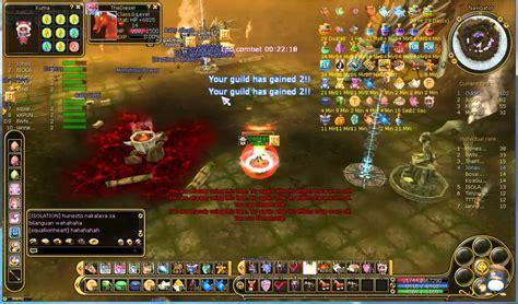 flyff guild siege maxresdefault jpg