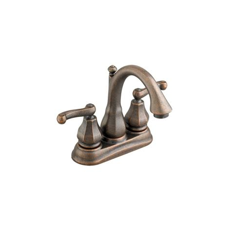 faucet com 6028 201 224 in oil rubbed bronze by american