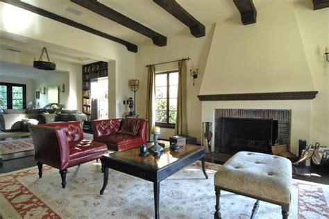 houzz home design decorating  renovation ideas